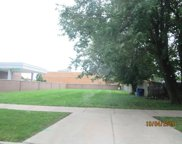 9517 Mcvicker Avenue, Oak Lawn image
