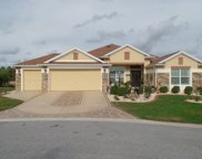 2945 Buttercup Way, The Villages image
