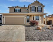 3315 Spotted Tail Drive, Colorado Springs image