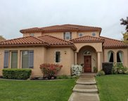 661 Westchester Drive, Folsom image