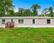 2247 STAUFFER RD, Green Cove Springs image