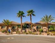 8835 Hickam Avenue, Las Vegas image