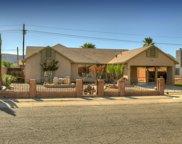3273 W Avenida Destino, Tucson image