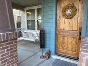 3485 E Kent Avenue, Gilbert image