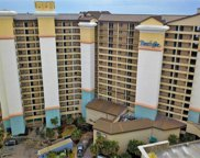 4800 S Ocean Boulevard Unit 605, North Myrtle Beach image