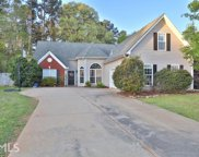 5639 Mohave Ct, Flowery Branch image