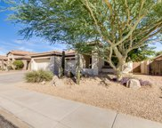 902 E Powell Way, Chandler image