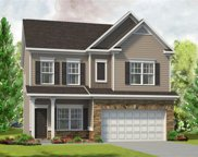 109 Couper Way, Cartersville image
