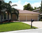 5948 NW 54th Cir, Coral Springs image