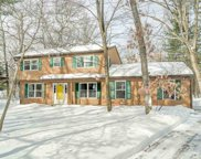 7802 Cherry Wood Ln, Middleton image