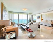 17001 Collins Ave Unit 3005, Sunny Isles Beach image