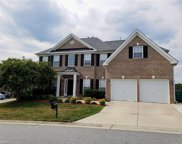 1655 Lakefield Drive, Clemmons image