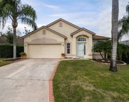 1649 Golfside Village Court, Apopka image