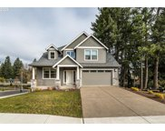 14068 SW 118TH  CT, Tigard image