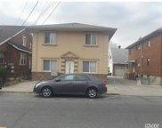 394 Meacham  Avenue, Elmont image