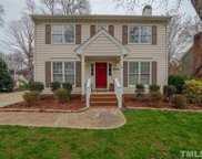 8612 Yucca Trail, Raleigh image