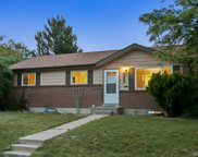 949 E 115th Place, Northglenn image