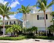 107 Beachwalk Lane, Jupiter image