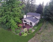 16615 Cedar Grove Rd SE, Maple Valley image