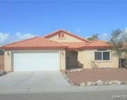 4963 S Via Colinas Drive, Fort Mohave image