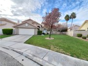 1328 Journey Way, North Las Vegas image