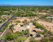 7839 N Foothill Drive S, Paradise Valley image
