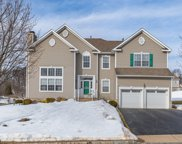 201 Highpoint Ct, Jefferson Twp. image