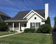 3457 Bluegrass Way, St. Joseph image