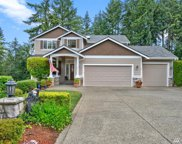 6901 92nd St Ct NW, Gig Harbor image