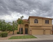 1381 S Central Drive, Chandler image