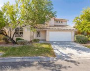 8513 Danza Del Sol Drive, Las Vegas image