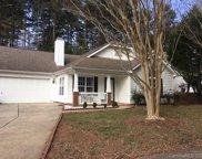 13940 Hastings Farm  Road, Huntersville image