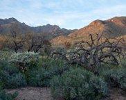8400 E Remount, Tucson image
