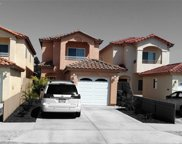 3048 44th, East San Diego image