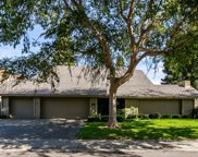11590 Forty Niner Circle, Gold River image