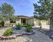 6520 E Brombil Street, Prescott Valley image