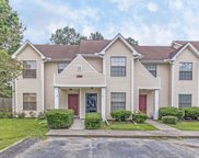 4087 Cedars Parkway Unit #B, North Charleston image