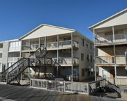 1911 Atlantic Ave Unit D2, Ocean City image
