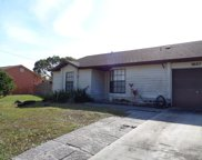 1610 Wyoming, Palm Bay image