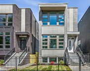 4618 South Champlain Avenue, Chicago image