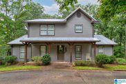 3978 Shades Crest Road, Hoover image