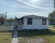 4001 28th Street N, St Petersburg image