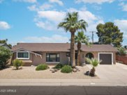 2353 N 85th Place, Scottsdale image