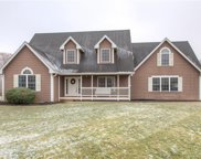 1760 Forestview  Lane, Martinsville image