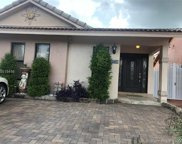 12750 Nw 102nd Pl, Hialeah Gardens image