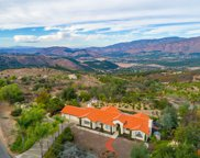 31052 Pauma Heights Rd, Valley Center image