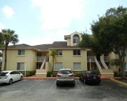 4104 Glenmoor Drive, West Palm Beach image