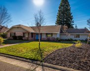 9818  Blue Lake Dr, Folsom image