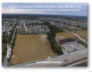 Great Oaks Unit #Lot 3, Wentzville image