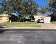 911 Wolf Creek Street, Clermont image
